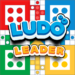 Ludo Leader  Ludo Leader   for Android