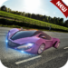Luxury Car Game : Endless Traffic Race Game 3D 22.0