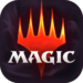 Magic The Gathering Arena  2021.1.30.478 for Android