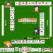 Mahjong School: Learn Japanese Mahjong Riichi  Mahjong School: Learn Japanese Mahjong Riichi   for Android