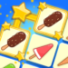 Match Connect Pair Puzzle Game  49
