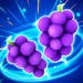 Match Pair 3D – Matching Puzzle Game 1.0.2