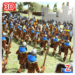Medieval Wars: Hundred Years War 3D 2.1