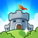 Merge Kingdoms – Tower Defense 1.1.5879
