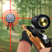 Military Shooting King 1.4.3