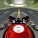 Motorcycle Racing Champion 1.1.5