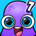 Moy 7 the Virtual Pet Game  1.52 for Android
