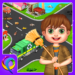 My City Cleaning – Waste Recycle Management 1.0.3