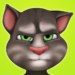 My Talking Tom  6.4.1.996 for Android