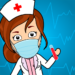 My Tizi Town Hospital – Doctor Games for Kids 🏥 2.0