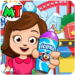 My Town : Fun Amusement Park Game for Kids Free 1.06