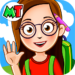 🏫 My Town : Play School Game for Kids 🏫 1.05