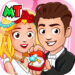 My Town: Wedding Day – The Wedding Game for Girls 1.08