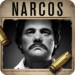 Narcos Cartel Wars. Build an Empire with Strategy  1.40.0 for Android