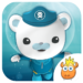 Octonauts and the Whale Shark 1.6.005