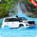 Offroad Jeep Driving 3D: Offline Jeep Games 4×4  1.11