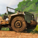 Offroad Jeep Driving & Racing stunts 2.2.3