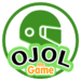 Ojol The Game  1.1.2 for Android