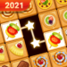 Onet Puzzle – Free Memory Tile Match Connect Game 1.0.2