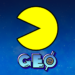 PAC-MAN GEO  2.0.1 for Android