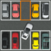 Parking King  1.0.26 for Android