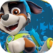 Paw Superhero Patrolly  2.8 for Android