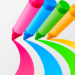 Pencil Rush 3D  0.8.2 for Android