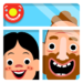 Pepi House Happy Family  Pepi House Happy Family   for Android