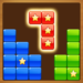 Perfect Block Puzzle  21.0222.00 for Android