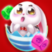 Pet Blast Puzzle – Rescue Game  1.1.0 for Android