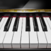 Piano Free – Keyboard with Magic Tiles Music Games  1.66.1