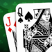 Pinochle (Free, no Ads)  1.3.2 for Android