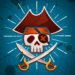 Pirates of Freeport  Pirates of Freeport   for Android