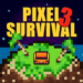 Pixel Survival Game 3  1.22 for Android