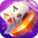 Poker Journey Texas Hold'em Free Online Card Game  1.028 for Android