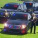 President Police Protection Game 12