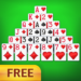 Pyramid Solitaire 1.3.160