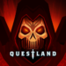 Questland Turn Based RPG  3.26.0 for Android