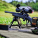 Range Master: Sniper Academy  2.1.6 for Android