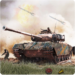 Real Battle of Tanks 2021: Army World War Machines 1.0.1