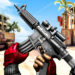 Real Commando Secret Mission – FPS Shooting Games  1.29 for Android