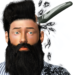 Real Haircut Salon 3D  1.34.1 for Android