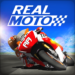 Real Moto  1.1.70 for Android