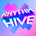 Rhythm Hive  1.0.7 for Android