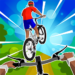 Riding Extreme 3D  1.30