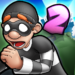 Robbery Bob 2 Double Trouble  1.6.8.10 for Android