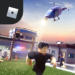 Roblox  2.466.418149 for Android