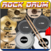 Rock Drum Kit  Rock Drum Kit   for Android