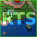 Rusted Warfare – RTS Strategy  1.14.h2 for Android