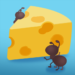 Sand Ant Farm  1.1.0 for Android